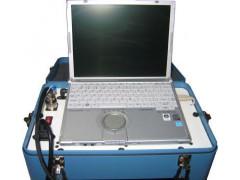 Спектрорефлектометры лабораторные портативные LPSR-300