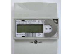 Счетчики электрической энергии статические МАЯК 101АРТД