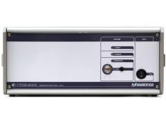 Синтезаторы частот Г7М-20А