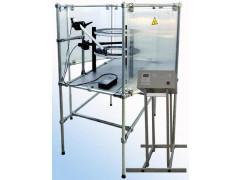 Установки поверочные средств измерений напряженности магнитного поля промышленной частоты П1-26