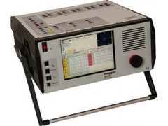 Устройства контрольно-измерительные для проверки релейной защиты FREJA 403, FREJA 406, FREJA 409
