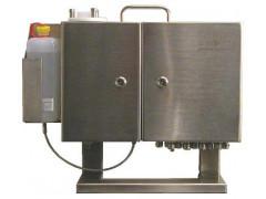 Анализаторы влажности HYGROPHIL H 4230-10