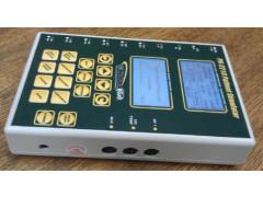 Приборы для поверки кардиомониторов PS-2210