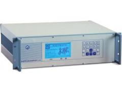 Приборы электроизмерительные эталонные многофункциональные Энергомонитор-3.1КМ