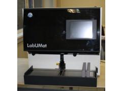 Анализаторы мочи автоматические LabUMat