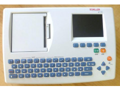 Электрокардиографы SCHILLER CARDIOVIT AT-101 tele
