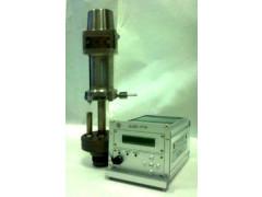 Датчики давления высокотемпературные ДДВС-РТМ