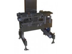 Устройства весоизмерительные автоматические CCK