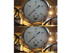 Преобразователи давления измерительные KXD 42 050