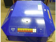 Ольфактометр TO8