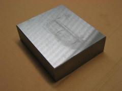 Мера толщины МТ-01