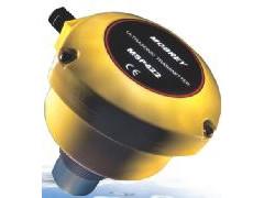 Преобразователи уровня ультразвуковые MSP 422-В28
