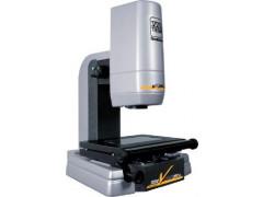 Приборы видеоизмерительные TESA-VISIO 200GL, TESA-VISIO 300GL, TESA-VISIO 300GL DCC