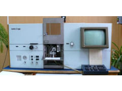 Спектрофотометр атомно-абсорбционный AAS 3
