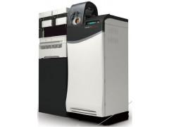 Хромато-масс-спектрометры жидкостные LCMS-8040, LCMS-8080