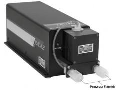 Датчики частиц в жидкости LiQuilaz E15, LiQuilaz E20P, LiQuilaz E20 Online, LiQuilaz S02, LiQuilaz S03, LiQuilaz S05