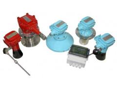 Датчики уровня акустические ЭХО-5Н