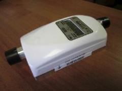Расходомеры-счетчики газа бытовые с коррекцией РСГБ-01 G1,6 (G2,5; G4,0)