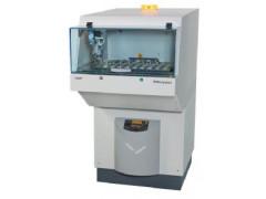 Дифрактометры рентгеновские X┬Pert и CubiX