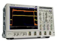 Осциллографы цифровые DPO7054C, DPO7104C, DPO7254C, DPO7354C