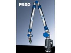 Машины координатно-измерительные мобильные FARO Prime