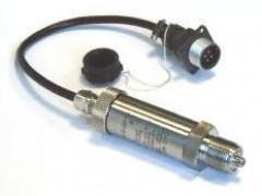 Датчики давления ИВЭ-50-3