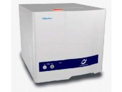 Спектрометр рентгенофлуоресцентный Nanohunter