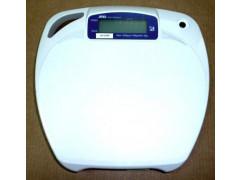 Весы медицинские электронные UC-911BT, UC-911BT-C