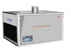 Пикнометры газовые PMI