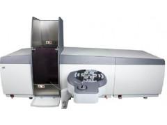 Спектрометры атомно-абсорбционные А-2
