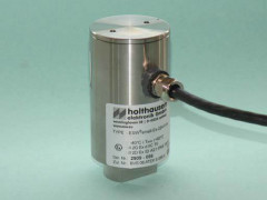 Преобразователи виброскорости ESW▌-small-Transmitter и ESW▌-small-Ex-Transmitter