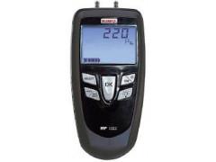 Манометры цифровые MP 100, MP 101, MP 105, MP 112, MP 115, MP 120, MP 130, MP 200