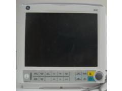 Мониторы пациента PROCARE мод. B20, B40