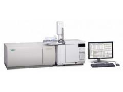 Хроматомасс-спектрометры времяпролетные LECO мод. TruTOF, PegasusHT, Pegasus4D, PegasusHRT, CitiusHRT