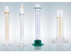 Цилиндры класса точности A и B