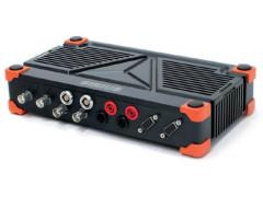 Блоки измерительные с модулями преобразователей напряжения аналого-цифровых SIRIUS (блоки) ACC, ACC+CNT, MULTI, STG, HV (модули)