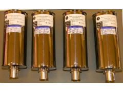 Комплект преобразователей напряжения термоэлектрических Ballantine 1394A