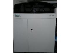 Анализаторы биохимические XL 300, Chem 7