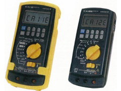 Калибраторы электрических сигналов СА11Е, СА12Е, СА51, СА71, СА150, СА450