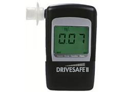 Анализаторы паров этанола в выдыхаемом воздухе Drivesafe II