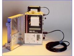 Расходомеры ультразвуковые ISCO (мод. 4250, 2150)