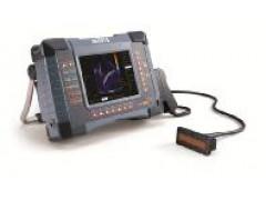 Дефектоскопы ультразвуковые CTS-9009, CTS-9006, CTS-9005, CTS-602, CTS-703, CTS-2020E, CTS-4020E, CTS-SUPOR