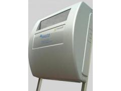 Системы управления водно-химическим режимом котлов 3D TRASAR BOILER серии 060-BLM