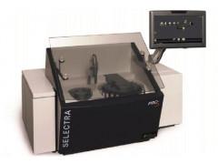 Анализаторы биохимические Selectra ProS, Selectra ProXS, Selectra ProM