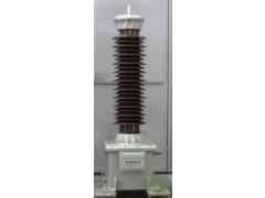 Трансформаторы напряжения емкостные VCU