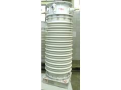 Трансформаторы тока ТФМ-110-II, ТФМ-110-II-1