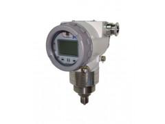 Датчики давления ТЖИУ406-М100-Вн