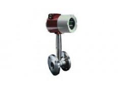 Расходомеры-счетчики вихревые многопараметрические Innova-Mass модели 240 и 241