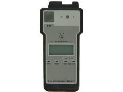 Анализаторы паров этанола в выдыхаемом воздухе Lion Alcolmeter мод. SD-400, SD-400P