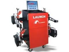 Устройства для измерений углов установки колес автомобилей X-631+, X-631+T